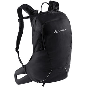 VAUDE Tremalzo 10 Backpack black